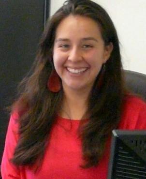 Rosa Cepeda 3-28-2015