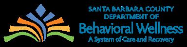 santa-barbara-county-department-of-behavioral-wellness